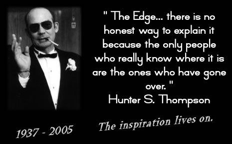 517747279-hunter-s-thompson 2005
