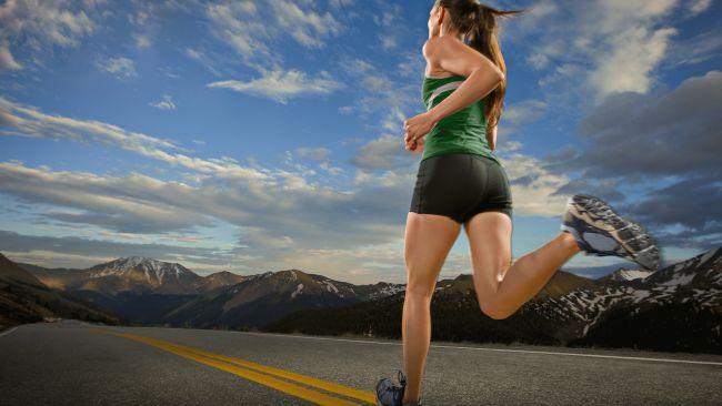 running-woman2_650x366