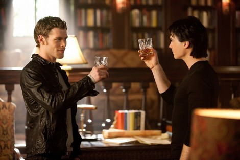 klaus-and-allsaints-mckay-leather-shirt-jacket-gallery